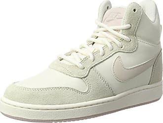 En Jusqu'à −50 Beige Chaussures Nike® Stylight TpqZt5nw
