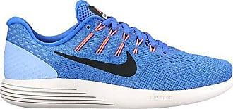 Baskets Nike® En Stylight Bleu Femmes AwrCaqA