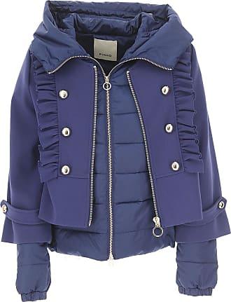 d'hiver Stylight les sont rêves de en promo nos vestes Soldes zEqpgz