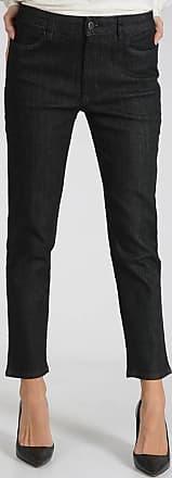 15cm Denim Jeans Größe 29 Prada