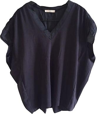 gebraucht - Bluse - S - Damen - Andere Farbe Prada