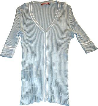 gebraucht - Cardigan - DE 36 - Damen - Andere Farbe - Viskose Prada