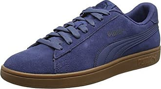 Puma® Chaussures Hommes en Bleu Stylight vO5SO