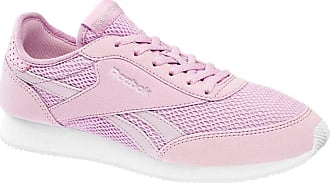 Sneaker ROYAL CL JOG 2BB Reebok mgWik