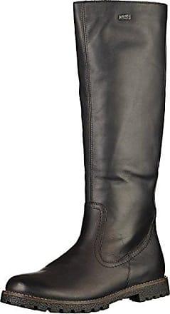 Remonte D8174, Santiags Femme, Marron (Chestnut/Sherry/Chestnut), 38 EU