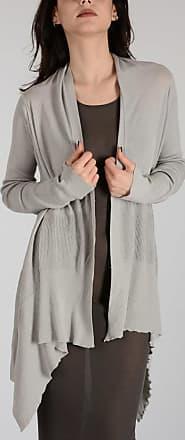 g nstige kleidung neuheiten shop damenbekleidung online hosen hosen roberto cavalli. Black Bedroom Furniture Sets. Home Design Ideas