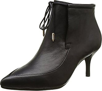Damen Leni L Kurzschaft Stiefel Shoe The Bear UvQohXG85