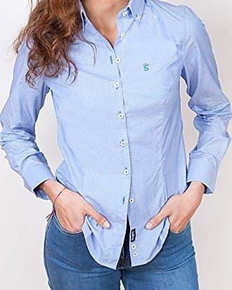 Damen Hemd Soleram Solera