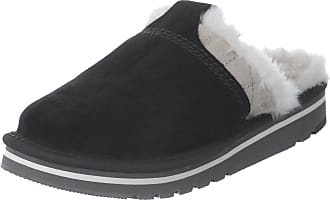 Eu Gr Chicas Slipper 42 Zapatillas 0 W Negro Casa Por Estar Sorel Newbie De OqT6x1