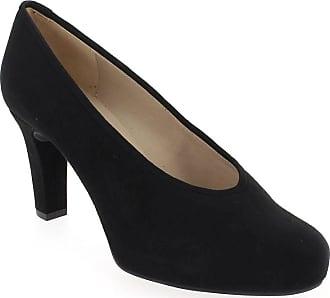 Chaussures Stylight Toutes Types Devrait Qu'on 5 Avoir De vwEHCx0q
