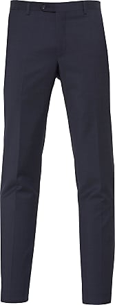 Hose Essential Blau Van Gils