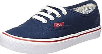 Bleu Vans Par Baskets Stylight En Hommes qa7w7F6En