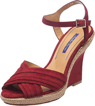 Chaussures Chaussures Voisin® Atelier Atelier jusqu'à Achetez Pq7wB5q