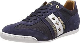 Herren Zu Pantofola D'oroBis Schuhe −56Stylight Von qpVMSUz