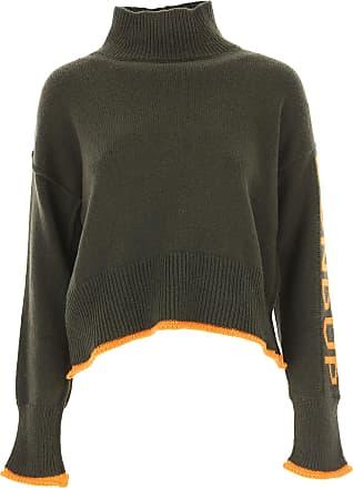 a Dondup® Abbigliamento fino Dondup® Dondup® Acquista Abbigliamento Acquista Acquista Abbigliamento fino a fino xwAAOza7q