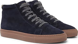 Nu Stylight Van Tot −45 Sneakers Cucinelli® Brunello fzAqnwO