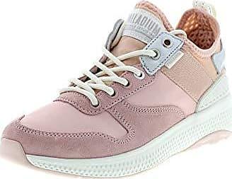 Zu −30Stylight Palladium Bis LowSale Sneaker hBrtsCxQd