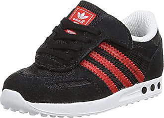Schwarzcore Red Baby La S16 st White22 Eu Adidas Sneaker Black ftwr Cf lush Trainer Originals Unisex XZukPiO