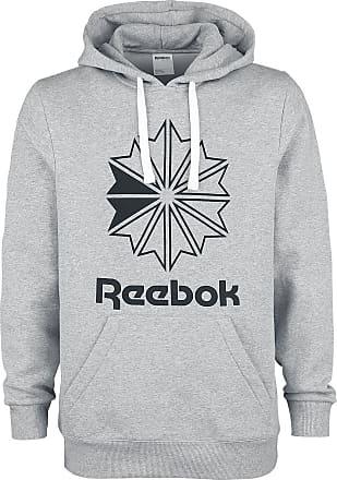 Reebok® Jusqu''à Pulls Pulls Reebok® Achetez 04p84c