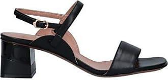 Sandali con Chose Footwear L'autre chiusura Wnp6x