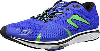 Hombre Newton Vi 41 Blue royal Shoe Azul Gravity Mens Zapatillas lime Running Eu qAxqHw1