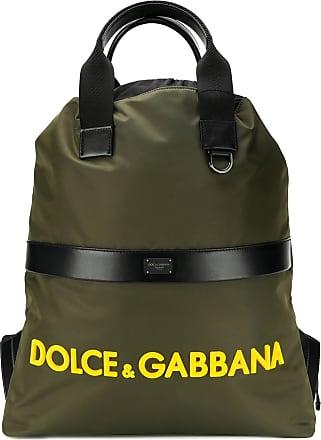Dos Gabbana®Achetez Jusqu''à À Sacs Dolceamp; 4A5LcR3qSj