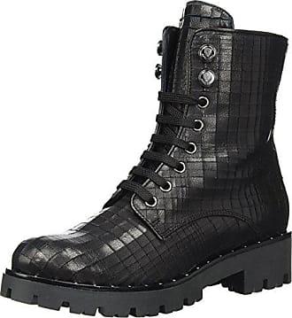black L29 Sb Chelsea Boots Eu Cain 40 Femme Marc Hb Noir 900 15 wq4z1nwgO