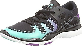 Basse In TurcheseAcquista A Sneakers Fino 1clFKJ