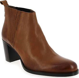 Muratti Camel Femme Pour Andreane Boots qx40rq