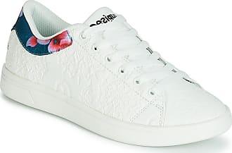 Pour Stylight Desigual Soldes Femmes Jusqu''à −58 Chaussures HSqvwUw