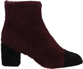 L'autre Caña Booties Footwear Chose Alta FqxOwFY