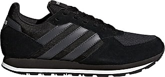 8k Core Adidas 8k Adidas Black qwaExHRt