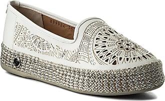 Chaussures Femmes Femmes Baldinini® Maintenant Jusqu''à Baldinini® Jusqu''à Chaussures Maintenant BPUgOtnnq