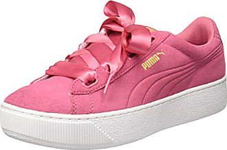 15 Puma® Schuhe 00 In PinkAb BxodWrCe