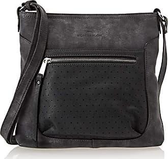 Tom Vanaf Stylight 25 Koop 99 € Handtassen Tailor® UqU87f