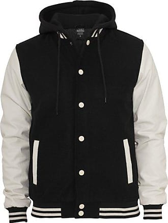 Winter College Blick Outlet Auswahl Jacke Erster Tolle Store XNOPk0w8n