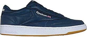 Reebok Reebok Club C 85 Preisvergleich C Club 85 lcTuFJK13