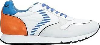 Blanche amp; Calzado Voile Sneakers Deportivas vwfnz