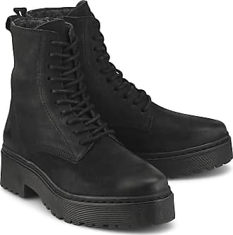Dirndl Passen 7 PerfektStylight Zum Diese Schuhe » ED9YW2HI