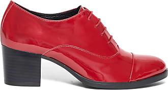 Achetez Lacets Éram® Chaussures jusqu'à À SZqXnUY