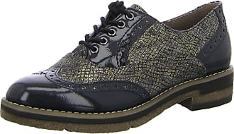 46b601df5cc Stylight Zapatos para 30 72 formales Tamaris £ Venta mujer a qOHAzFOTw