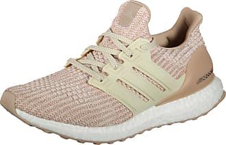 Chaussures Rose Femmes 0 36 W Eu Beige Ultraboost Adidas Gr wE1qSIE