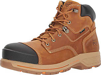 −57Stylight BootsMust Timberland® To Up Haves On Sale HD9IE2W