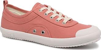 Tot Koop Stylight Tbs® −30 Sneakers xZ8Egv