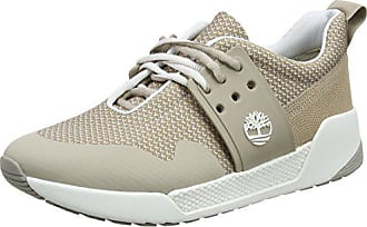 f3572f654c7 Stylight Chaussures en Timberland® Beige Femmes pour CqvR7wxXq