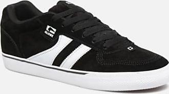 Sneaker −30Stylight Globe® Bis LowShoppe Zu kXuiTOPZw