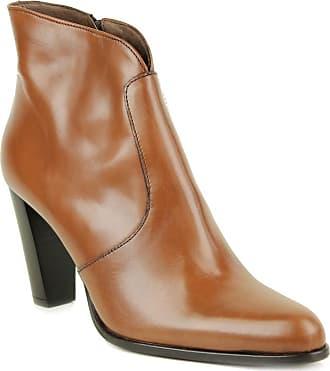 Muratti Boots Boots Muratti Gold À Talon x6607wYq