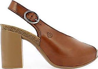 Verano Yokono®Ahora 25 De 34 €Stylight Zapatos Desde 7gyYfb6