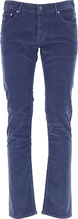 Günstig Jeans Herren Für Cohen 54 Jacob Im Jeans Mittelblau Sale Baumwolle 46 Denim 2017 Bluejeans YZwF0Iq