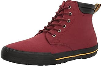 −64Stylight DrMartens SneakerSale DrMartens DrMartens −64Stylight Bis Zu Bis SneakerSale Zu rEodeCBxQW